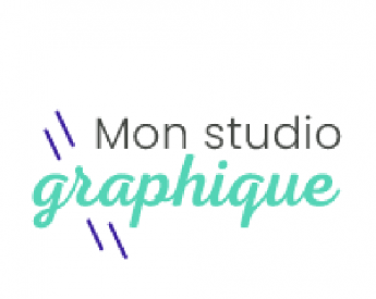 Mon Studio Graphique