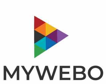 Mywebo