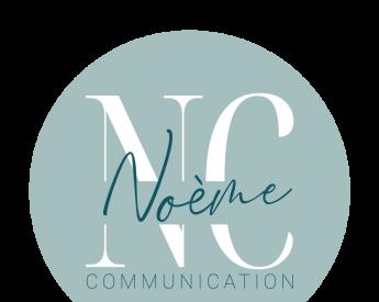 Noème Communication