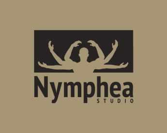 Nymphea Studio