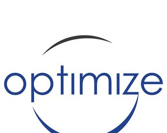 Optimize 360 Agence SEO