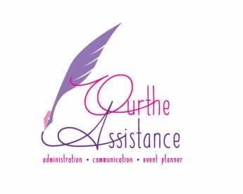 Ourthe Assistance - activité 23210