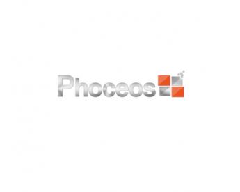 PHOCEOS