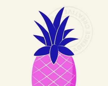 Pineapple Squad