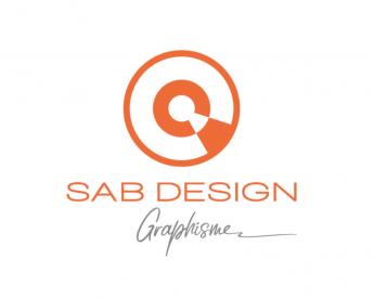 Sab Design Graphisme