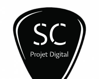SC Projet Digital