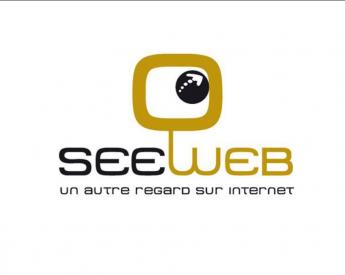 SeeWeb