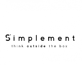 Simplement