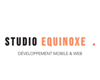 Studio Equinoxe