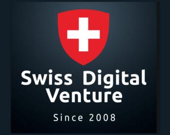 Swiss Digital Venture