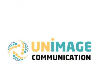 Unimage Communication