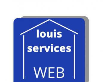 web louisservices