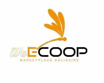 WEECOOP