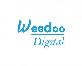 Weedoo Digital