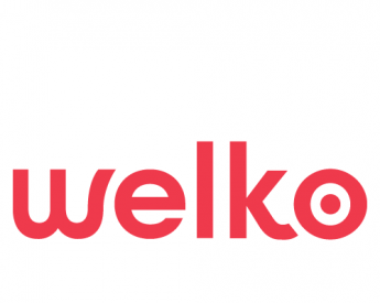 Welko