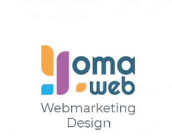 Yoma-Web