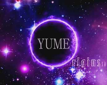 YUME ORIGINS