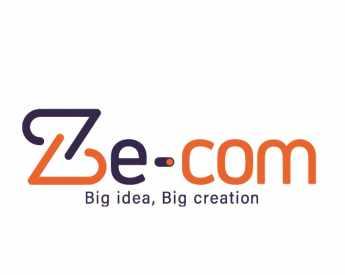 ZE-COM