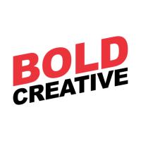 BOLD CREATIVE