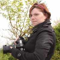 Cecile photographe