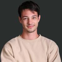 Consultant SEO à CAEN : Cyril Jouault