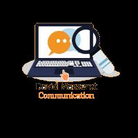 David Masserot Communication