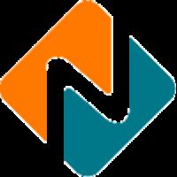 NM Media Network