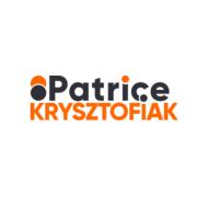 Patrice Krysztofiak