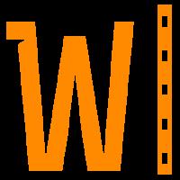 WebCleaner