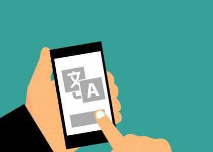 5 raisons de faire traduire son contenu technique par une agence de traduction professionnelle