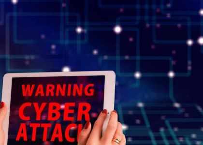 9 trucs pour protéger son entreprise des cyber-menaces