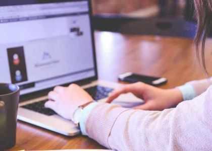 Les avantages d'une agence web belge pour une entreprise locale