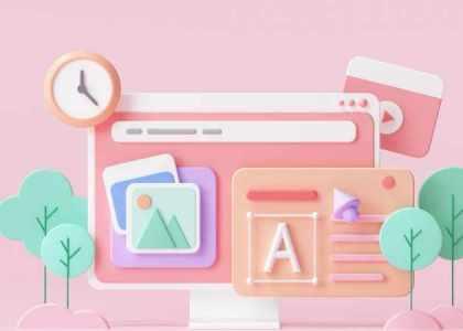 Comment rédiger une fiche produit impactante pour le SEO ?