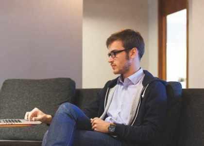 Comment trouver ses premiers clients en freelance ?