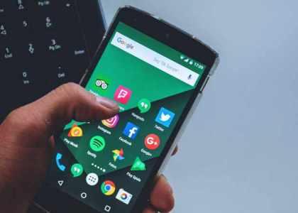 Quelle est la fourchette de prix d'une application mobile?