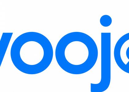 A la découverte de la plateforme Yoojo.fr
