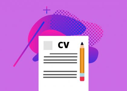 À l'ère du digital, le CV physique est-il toujours d'actualité?
