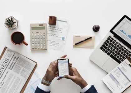 Les avantages de la digitalisation des cabinets d'expertises comptables