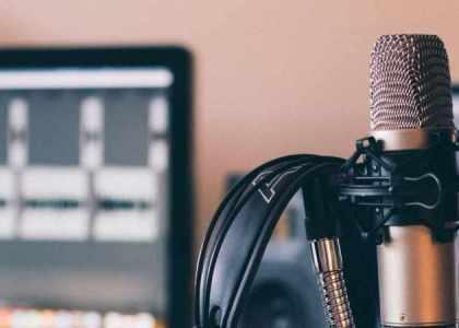 Les avantages du podcast dans votre communication de marque