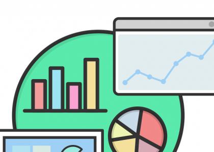 Nos meilleurs conseils pour l'optimisation SEO de vos fiches produits !