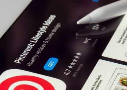 Pinterest perfectionne ses outils pour les annonceurs