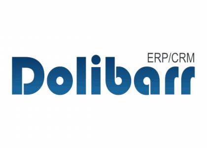 Pourquoi utiliser le CRM Dolibarr?