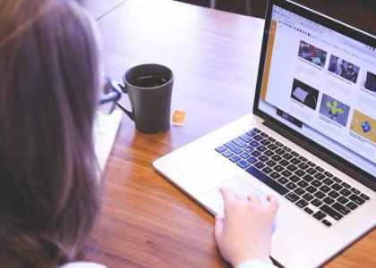 Quels sont les avantages d'externaliser son acquisition de contenus web ?