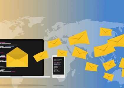 Écrire un e-mail de prospection commerciale efficace