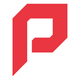 pixel-digital